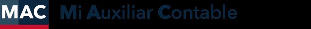 Contabilidad Electronica SAT 2014 Logo